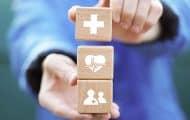 Installer des centres de santé « participatifs » dans les territoires défavorisés