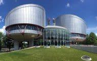 La CEDH rejette la requête de 672 pompiers contre l'obligation vaccinale en France