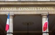 """Le Conseil constitutionnel valide l'extension du """"passe sanitaire"""""""