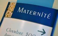 Légère augmentation du temps d'accès à une maternité pour les femmes, selon une étude
