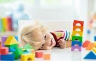 Les missions exercées par les relais petite enfance