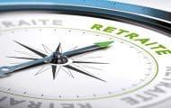 Prime de départ à la retraite dans le secteur public : aucun fondement légal à son versement