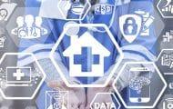 Reconnaître les collectivités territoriales comme un acteur de santé à part entière