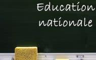 """Salaires des enseignants : jusqu'à """"57 euros net par mois"""" en plus en 2022"""