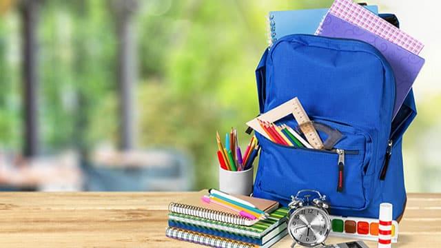 Versement de l'allocation de rentrée scolaire à 3 millions de familles