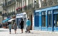 Vincent Dussart : « La commune peut devenir propriétaire de locaux commerciaux pour réintroduire de la concurrence » (2/3)