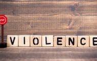 Violences conjugales : le 3919 désormais disponible 24h/24 et 7j/7