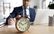 1 607 heures : la loi met un terme aux régimes dérogatoires à la durée légale du travail