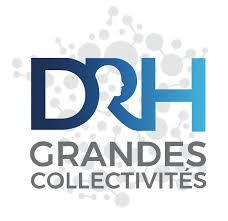 ADRHGCT (Association des DRH des grandes collectivités territoriales)