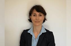 Anne Desbarres