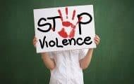 Élèves de 6ème harcelés : Jean-Michel Blanquer promet de « franchir un cran nouveau » contre le cyberharcèlement