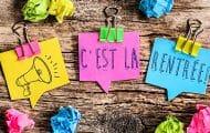 """En Martinique, la rentrée scolaire se fera """"en hybridation renforcée"""""""