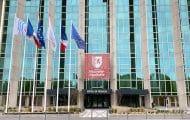 En Nouvelle-Aquitaine, un plan contre le harcèlement scolaire