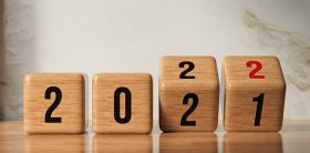 Gestion RH : tour d'horizon des grands dossiers de la rentrée 2021