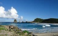 La nouvelle structure unique de l'eau installée en Guadeloupe