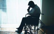 Les bénéficiaires de minima sociaux handicapés vivent souvent dans la pauvreté