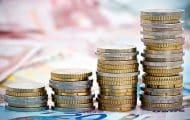 Les principales mesures du projet de budget 2022
