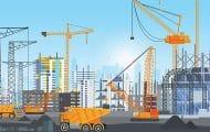 Logement : l'État veut s'appuyer sur les communes pour relancer la construction