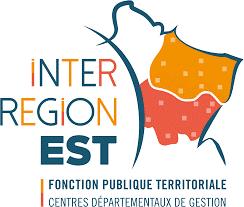 Interrégion Est