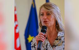 Marie-Hélène Coulon