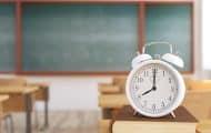Martinique : la rentrée scolaire perturbée par une grève liée au risque sanitaire