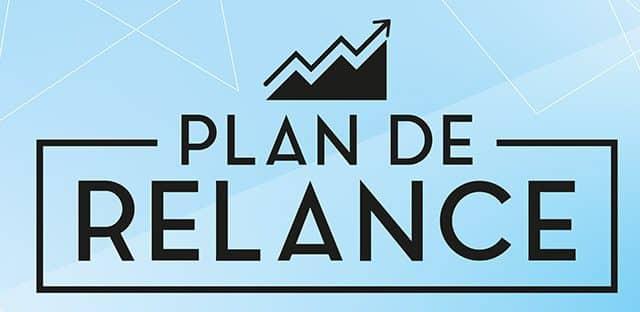 Plan de relance : l'équité entre les territoires est préservée, selon un rapport de l'Assemblée nationale