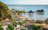Quel droit de la commande publique applicable en Nouvelle-Calédonie ?