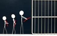 Réforme de la justice pénale des mineurs : les principaux points