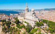 Sécurité, écoles, logement, transports : les principaux points du plan pour Marseille