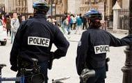Sécurité : les principales déclarations d'Emmanuel Macron