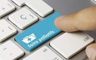 Soins palliatifs : un 5e plan national pour mailler tout le territoire