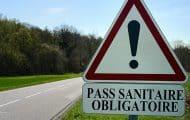 Suspension en cas de non présentation du passe sanitaire : ce qu'il faut savoir !