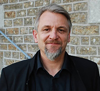 Thierry Chrétien