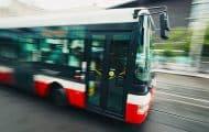 transports-publics-jean-castex-rajoute-400-millions-pour-les-collectivites