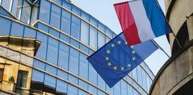 Un guide pour expliquer la mise en œuvre de la préférence européenne dans les marchés des industries de réseaux