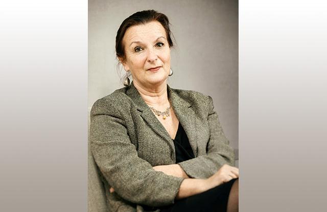Valérie Chatel