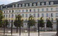 """2022 : les départements présenteront 102 propositions pour que """"la France fonctionne mieux"""""""