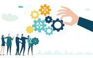 ADRHGCT : les nouvelles équations du travail