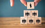 ASA pour événements familiaux : rappel des règles de gestion