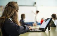 Jean Castex annonce l'extension des « territoires numériques éducatifs » à dix nouveaux départements
