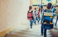 Cités éducatives : une démarche à consolider