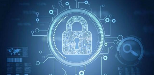 Cybersécurité : mieux sécuriser les territoires intelligents