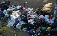 En pleine crise des poubelles, la métropole Aix-Marseille épinglée sur sa gestion des déchets