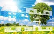 Encourager la transition énergétique et écologique en santé