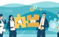 Fonction publique : pour se mobiliser, les agents cherchent à innover
