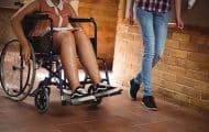 Handicap : une campagne pour « dépasser les préjugés »