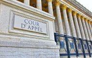 Hébergement d'urgence : l'État condamné à indemniser le département du Puy-de-Dôme