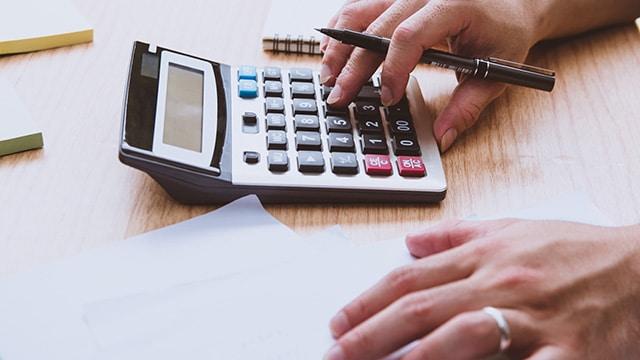 Le CSFPT rejette les nouvelles échelles de rémunération et l'organisation des carrières des fonctionnaires de catégorie C