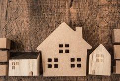 Le gouvernement soutient 500 projets d'habitat au cœur des petites villes