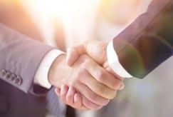 Le médiateur des entreprises et le Conseil national des achats lancent le parcours national des achats publics responsables